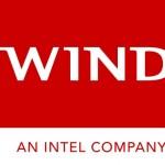 WIND-Logo-Red-Medium-Screen