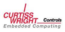 cwcec-4c-logo1