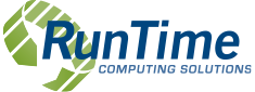 RunTime Computing Solutions, LLC